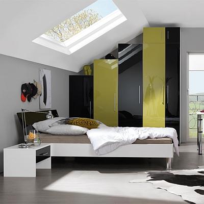 High Gloss Furniture 3