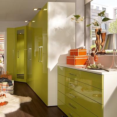 High Gloss Furniture 5