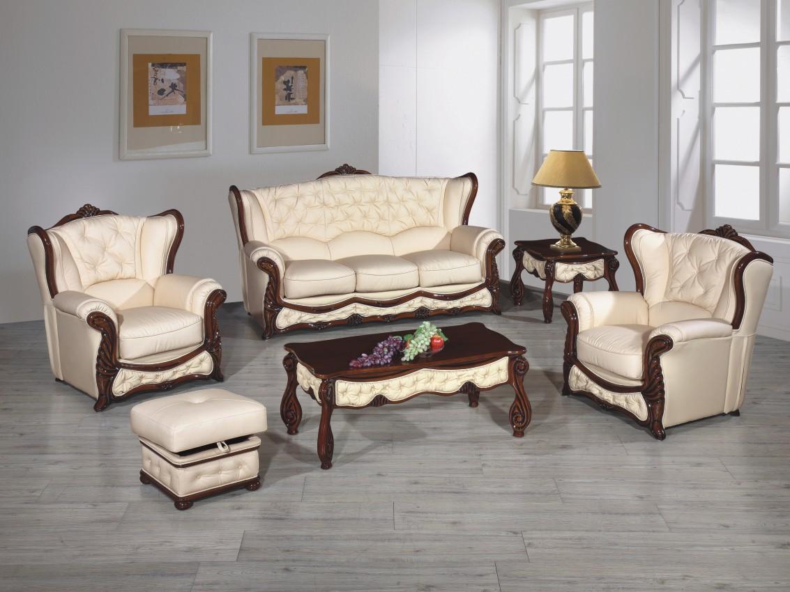 ready 2 drop italian designer furniture. Black Bedroom Furniture Sets. Home Design Ideas