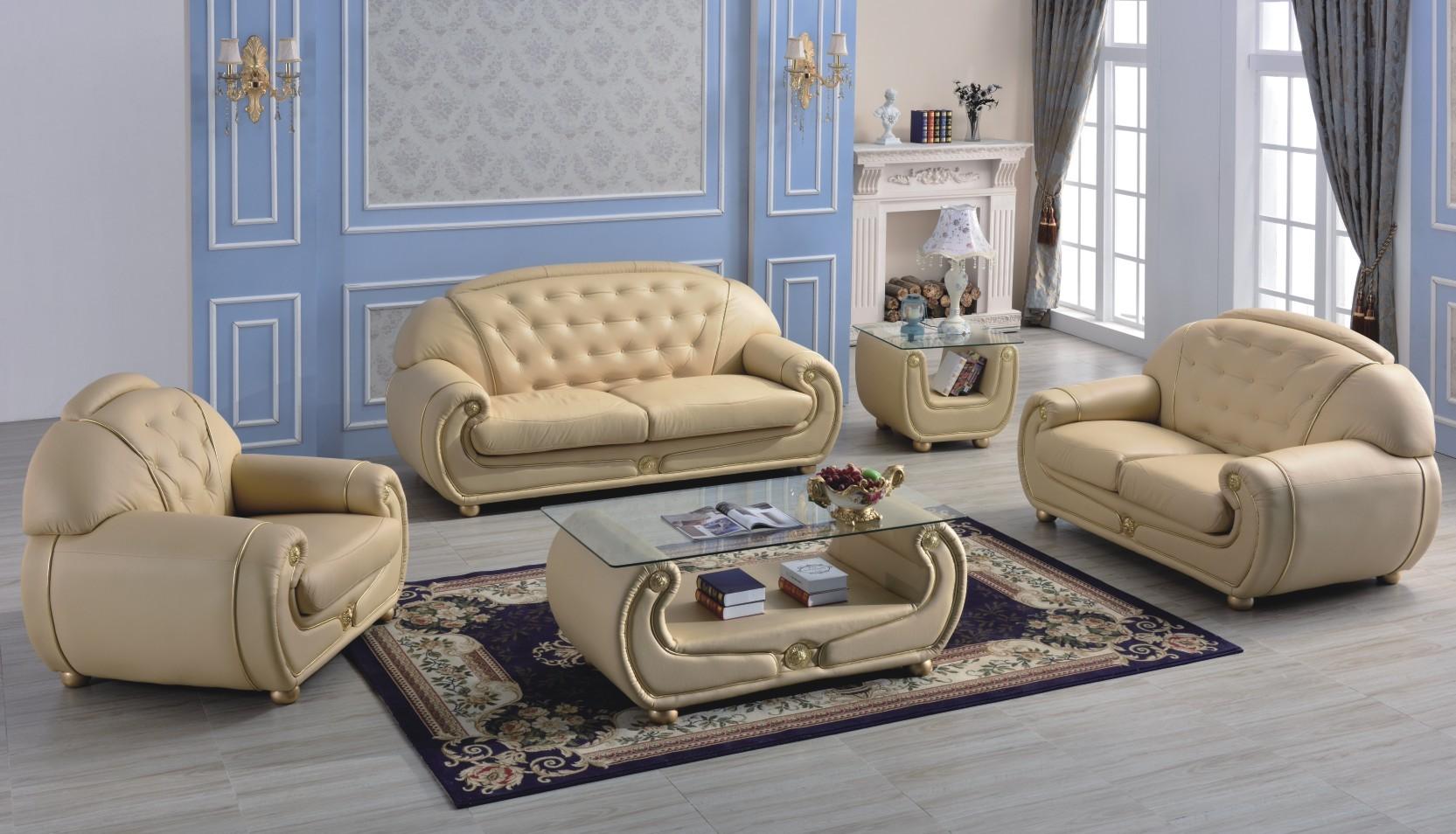 Giza Suite