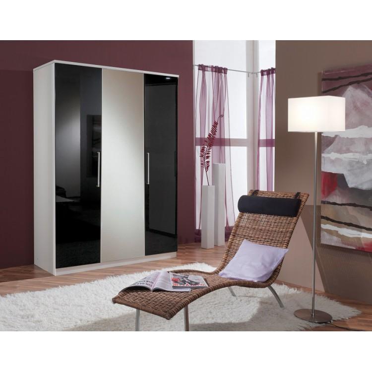High Gloss Furniture 12
