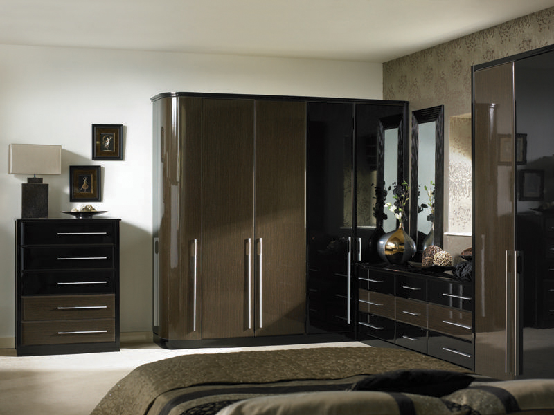 High Gloss Furniture 13