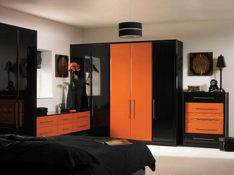 High Gloss Furniture 15