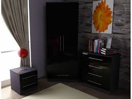 High Gloss Furniture 16