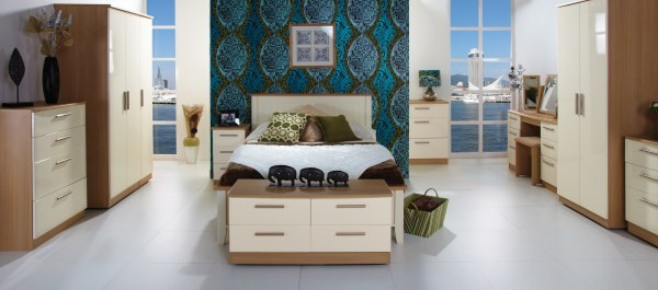 High Gloss Furniture 17