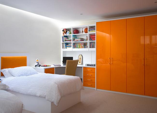 High Gloss Furniture 21
